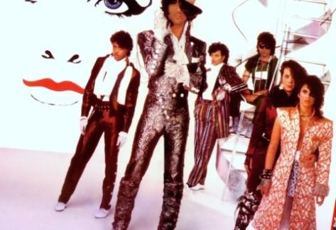 PrinceAndTheRevolution-480x330