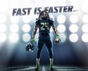 Seattle-Seahawks-Nike-jersey