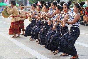 thai_dance