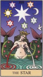 star_alchemical