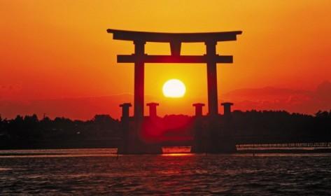 rising-sun-portal